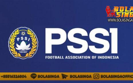 PSSI Putuskan Lanjutkan Shopee Liga 1 2020 Pada Tahun Depan