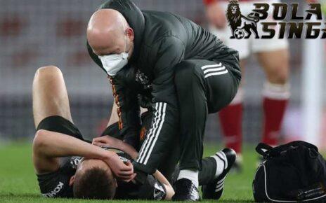 Scott McTominay Jadi Tumbal Kemenangan Manchester United Lawan Real Sociedad.