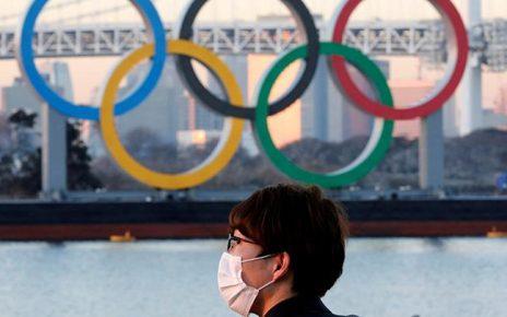Warga Jepang Tolak Jadi Tuan Rumah Olimpiade 2021